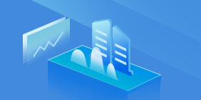 App Growing 投资&证券机构